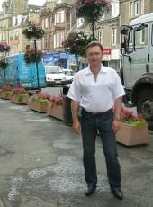 Sergey, 50, Russia, Novorossiysk