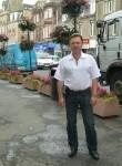 Sergey, 49, Novorossiysk