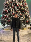 Nurlybek, 24, Shymkent