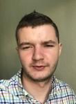 Konstantin, 23, Sevastopol