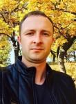 aleks, 43  , Novokuybyshevsk