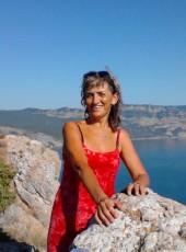 Helen, 58, Russia, Kerch