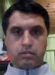 Victor, 37  , Porto Alegre