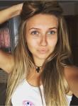 Evgeniya, 23, Moscow