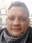 Eduard, 45, Chernivtsi