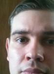 Anton, 29, Minsk
