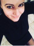 Darya, 32, Rostov-na-Donu