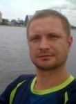 Cergey, 35  , Bakhmach