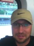 Иван, 34 года, Trenton (State of New Jersey)