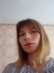 Anna, 30  , Velyka Pysarivka