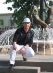 andrey, 33, Orenburg