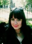 Stella, 35  , Odessa
