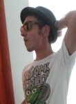Anton, 33  , Herceg-Novi