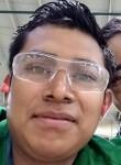 Chivas, 27  , Tijuana