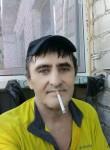 Igor, 52  , Kazan
