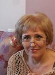 Vera Alkina, 67  , Minsk