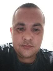 Ramil , 37, Russia, Krasnoyarsk