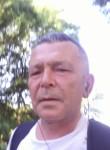 Sergey, 54  , Bielsko-Biala