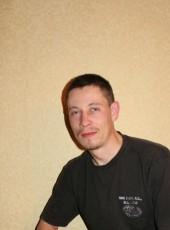 Nik, 34, Ukraine, Ivano-Frankvsk