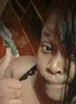 dori ti wifeuw, 26  , Port Louis
