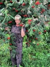 Tatyana, 66, Russia, Simferopol