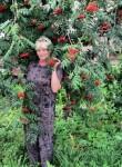 Tatyana, 66  , Simferopol