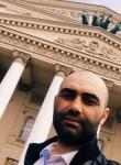 Bayramali, 34  , Madzhalis