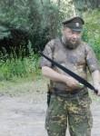 Serzh , 52  , Reutov
