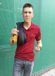 Дмитрий, 20 лет, Балашиха