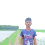 Sahdev vishwakar, 24  , Panaji