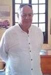 RoyLH, 70  , Albuquerque