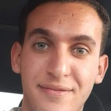 Mohammed, 23  , Oued Sly
