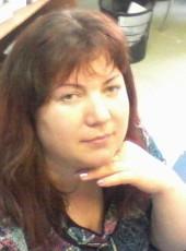 Tatyana, 48, Russia, Korsakov