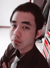 Tony, 38, China, Kaohsiung
