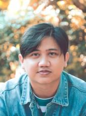 edo setiawan, 29, Indonesia, Surabaya