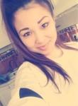 Alina, 25  , Saratovskaya