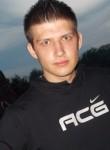 Denis, 30  , Novomoskovsk