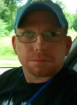 Chris Hardee, 37  , Kinston