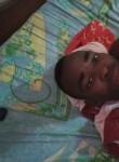 Youssouf, 27  , Abidjan