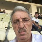 Oleg, 62  , Sokhumi