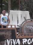 Juan, 32  , Tegucigalpa