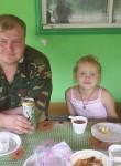 FIL, 41  , Shimanovsk