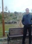 Dmitriy, 36  , Mykhaylivka