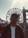 chrisybarra, 21 год, San Marcos (State of California)