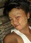 htetnaing19619@g, 28, Yangon