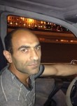 Gevor Perixanyan, 39  , Yerevan
