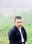 Ali, 39  , Erbil