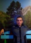 Aleksandr, 33  , Kizel