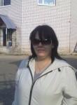 Светлана, 41 год, Ковров
