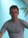 vyacheslav, 46  , Ungheni